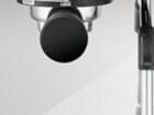 CJMALL 브레빌 밤비노 플러스 BES500(일반구매) (718,680/무료배송)