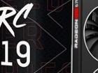 아이티엔조이 XFX 라데온 RX 6700 XT MERC 319 BLACK D6 12GB (1,200,000/무료배송)