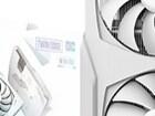 쿠팡 ZOTAC GAMING 지포스 RTX 3070 TWIN Edge OC D6 8GB White (1,712,450/무료배송)