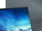 ★재고입고★ ASUS 젠북 프로 UX535LI-BO070T 고성능 듀얼 터치스크린 탑재된 고사양 15인치 노트북 오늘 하루 이벤트!