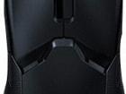 어제보다 25,920원 싸진 Razer Viper Ultimate(정품)