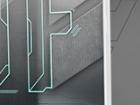 ASUS 호러쇼 RTX 3060 [최종 112만]※ FX516PM-HN021,HN015 재고보유|인텔i5|썬더볼트 4지원