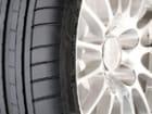 인터파크 던롭타이어 SP 스포츠 맥스 GT 275/30R21(장착비별도) (576,200/5,500원)