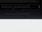 SSG.COM Canon MF643Cdw(기본토너) (359,000/5,000원)