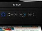 Epson 완성형 정품 무한 L4150(무한잉크) (169,000/무료배송)