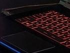[이베이] RTX 2060 및 GTX 1660 Ti 탑재 MSI 게이밍 노트북 15만원 할인 '25일까지'
