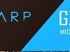 [낙찰 공개] 마이크로닉스 WARP GX1 M.2 NVMe (512GB)