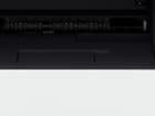 롯데ON Canon MF643Cdw(기본토너) (359,000/5,000원)