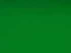 """""""HP 파빌리온 게이밍 TG01-1006kl"""" 재입고! 다양한 사은품 증정 및 치킨 이벤트!!"""