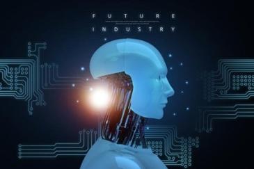 정부가 AI 최고 카네기멜론대학에 위탁 교육생 38명 선발해 고급인재를 양성 한다는군요.
