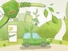 친환경 경제운전, 에코드라이브는 이제 잊었는가?