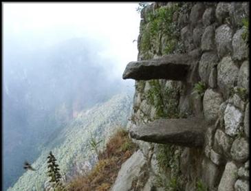 저 계단을 누가 오를 수 있을까요.