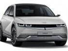 한국자동차기자협회, 5월의 차에 현대차 아이오닉 5 선정