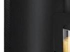 갤러리아몰 네스프레소 버츄오 플러스 GCB2(매트블랙) (212,970/무료배송)