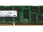 어제보다 40,800원 싸진 삼성전자 DDR4-2133 ECC/REG(16GB)