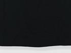 [크루비] 나이키 스우시 상/하의 세트 49.900원
