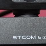 가성비웹캠 필요한 유저 위한 웹캠추천 : STCOM biz FHD60F