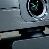 FHD 60프레임으로 1인 방송 스트리밍부터 줌(zoom) 화상회의까지 : STCOM biz FHD60F 웹캠 사용기