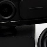 1080p 60프레임 촬영 가능! STCOM biz FHD60F 웹캠 리뷰