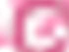 [최종 124만] 젠북하게 젠북하자!!! ASUS 젠북 14 UX425EA-BM113T 11세대 i7-1165G7 | Win10 탑재 제품