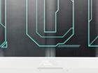 [최종117만→]FX516PM-HN021 ASUS TUF 게이밍 파격할인! RTX3060*인텔11세대CPU 탑재! 썬더볼트+PD충전까지!