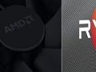 쿠팡 AMD 라이젠5-3세대 3600XT (마티스)(정품) (296,050/2,500원)