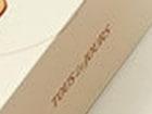 [롯데온]뚜레쥬르 클래식 롤케이크
