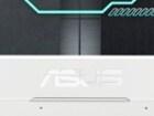 [ASUS TUF 게이밍을 117만에 팝니다] FX516PM-HN021 RTX3060*인텔11세대CPU 탑재| 썬더볼트+PD충전