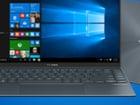 윈도우탑재 젠북14 ▶최종 124만! 가격에 놀라고 성능에 놀란다! 인텔11세대i7|윈도우10정품탑재