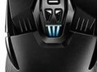 어제보다 59,930원 싸진 로지텍 G903 HERO WIRELESS (정품)