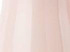라쿠진 LCZ3812 52,460원 -> 41,490원(무료배송)