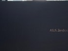 ASUS ZenBook13 UX325EA-KG354T 인텔11세대 리얼 후기~