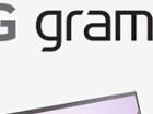[위메프] 디지털위크 행사 ! 2021 LG그램 노트북 할인받고 구매하기!