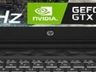 [옥션 빅스마일데이] 옥션 HP 파빌리온 게이밍 16-a0049TX 특가119만 할인행사