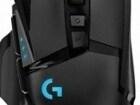 로지텍 G502 HERO (정품) 96,720원 -> 78,880원(배송 2,500원)