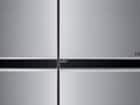 쿠팡 LG전자 디오스 S833S30(일반구매) (900,000/무료배송)