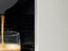 샤오미 SCISHARE 4세대 S1104(해외구매) 65,400원 -> 54,050원(무료배송)