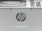 11번가 HP 레이저젯 MFP M236dw(기본토너) (148,800/무료배송)