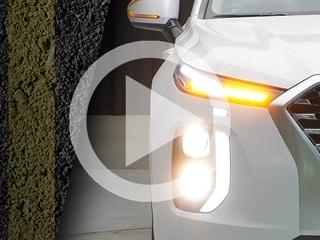 [퓨어드라이브] 현대 팰리세이드 2.2 디젤 AWD 익스클루시브 7인승