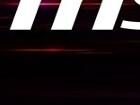 [★ 빅스마일데이 5/10~5/18일 30%+2만원 +5만원 할인!! 옥션/지마켓 ★] MSI 노트북