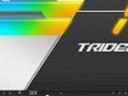 쿠팡 G.SKILL DDR4-3800 CL14 TRIDENT Z NEO 패키지(16GB(8Gx2)) (270,490/2,500원)
