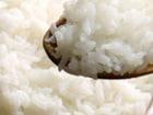 [위메프] 맛있는 오뚜기밥 큰밥 300gx18개 (20,320원/무료배송)