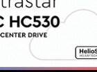 코브텍 Western Digital Ultrastar DC HC530 7200/512M(WUH721414ALE6L4, 14TB) (666,740/2,500원)