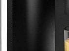 쿠팡 네스프레소 버츄오 플러스 GCB2(블랙) (199,900/50,000원)