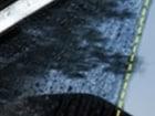 [5.12~5.26] / 글리쉬맨 2+2 사이드미러&창문유리 발수코팅 필름