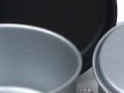[최저가+무배+빠른배송] 위메프 25,900원 2~3인용 코펠 세트