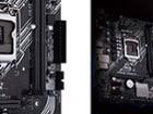 ASUS PRIME H410M-K 인텍앤컴퍼니 88,730원 -> 78,000원(배송 2,500원)