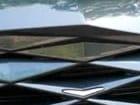 """기아 K8 터보 하이브리드 시승기 """"가격, 연비, 사양..하이브리드는 K8이 그랜저 압살""""(40만원짜리 마이너스 옵션? 사라진 2열 통풍시트?)"""