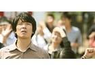 5월, 한국영화 그리고 민주화운동