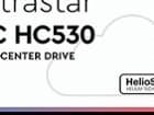 래안텍 공식스토어 Western Digital Ultrastar DC HC530 7200/512M(WUH721414ALE6L4, 14TB) (589,000/무료배송)